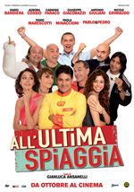 videochat italiana badoo messaggi