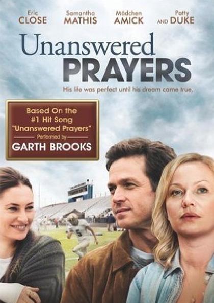 Preghiere inascoltate streaming ITA 2010