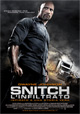 Snitch - L'infiltrato