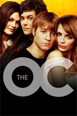 Locandina The O.c.