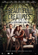 Beautiful Creatures - La sedicesima luna