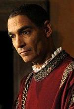 Trailer Niccolò Machiavelli - Il Principe della Politica