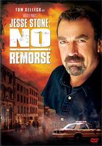 Nessun Rimorso – Jesse Stone (2010)