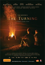 Trailer The Turning