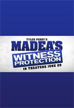 Medea's Programma Protezione Testimoni (2012)