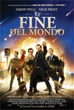 the world's end recensione slowfilm