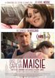 Quel che sapeva Maisie
