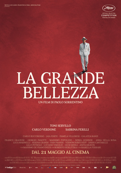 La grande bellezza in streaming & download
