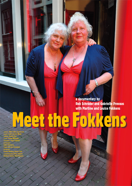 meet the fokkens full documentary about homesteading