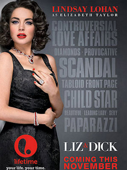 Liz E Dick (2012) .mkv LD MP3 WEB-DL 720p - iTA