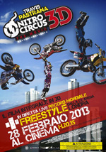 Nitro Circus – The Movie (2012)