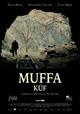 Muffa