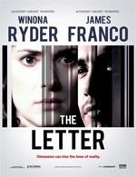 Trailer The Letter