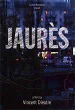 Trailer Jaurès