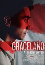 Locandina Graceland