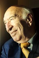 locandina Giuliano Montaldo - Quattro vo...