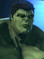 Locandina Iron Man & Hulk: Heroes United