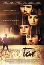 Trailer Tar