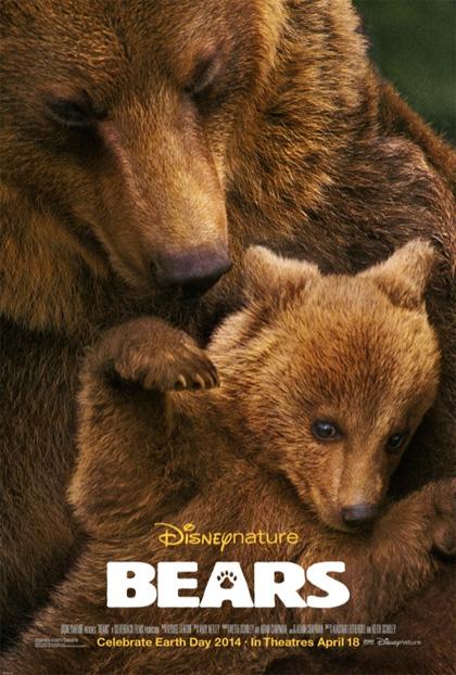 Bears streaming SUB-ITA 2014