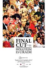 Trailer Final Cut - Ladies and Gentlemen