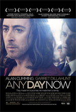 Any Day Now streaming ITA 2012