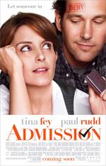 Trailer Admission