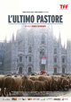 L'ultimo pastore