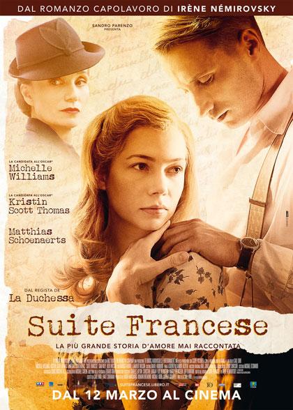 cinema erotico francese amore online