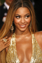 locandina Untitled Beyoncé Documentary