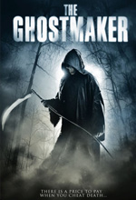 The Ghostmaker (2011)