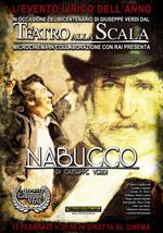 Trailer Teatro alla Scala di Milano: Nabucco