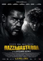 Locandina Razzabastarda