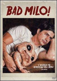 Trailer Bad Milo