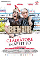 Benur - Un gladiatore in affitto