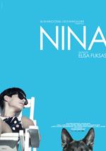 Locandina Nina