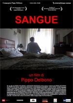 Sangue (2013)