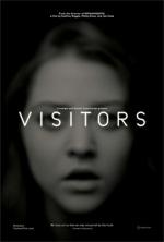 Trailer Visitors