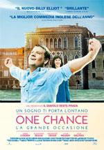 One Chance – L'Opera Della Mia Vita (2013)
