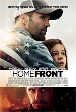 Trailer Homefront
