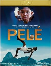 Trailer Pel�