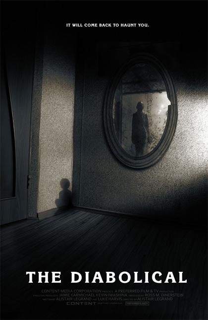 The Diabolical (2015).avi BRRip XviD Ac3 ENG Sub ITA