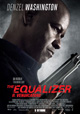 The Equalizer - Il Vendicatore