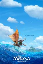 Poster Oceania  n. 2