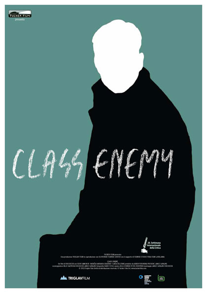 Class Enemy in streaming & download
