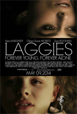 Trailer Laggies