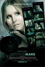 Poster Veronica Mars  n. 0