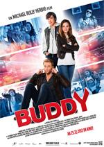 Locandina Buddy
