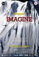 Imagine - Una vita al limite