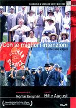 porno italia film completi porno italiane