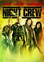 The Night Crew (2014)